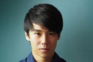 Absage: Ben Kim, Klavier