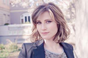 Absage: Rendezvous mit... Lisa Batiashvili