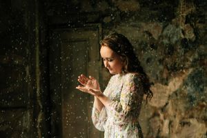 Absage: Julia Lezhneva, Sopran / La Voce Strumentale / Dmitry Sinkovsky, Leitung, Violine & Countertenor