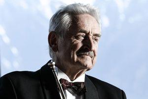 Absage: Blechbläserensemble Ludwig Güttler