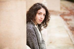 Absage: Beatrice Rana, Klavier