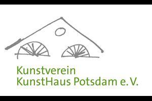 Pressemeldung Ausstellung Silvia Klara Breitwieser