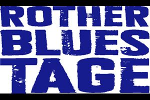 Rother Bluestage