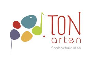 TONarten Sasbachwalden