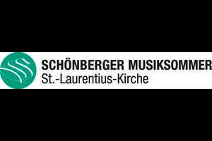 Schönberger Musiksommer