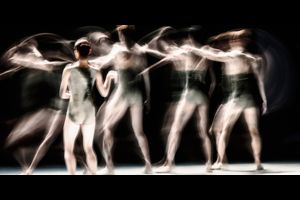Nederlands Dans Theater 2