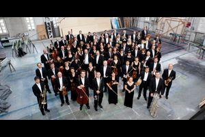 Festliche Opern-Gala des Anhaltischen Theaters Dessau