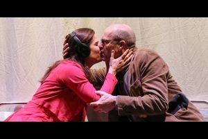 Nathalie küsst (La Délicatesse)