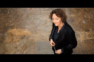 Bamberger Symphoniker – Bayerische Staatsphilharmonie