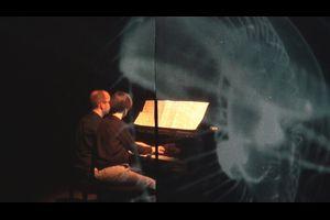 Meeresgeflüster - ein Kinder Musik Theater