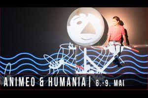 Animeo & Humania