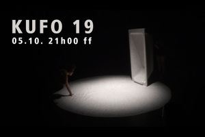 KuFo 19
