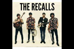 The Recalls
