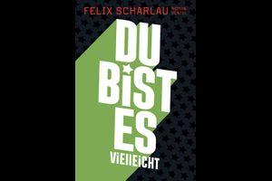 Felix Scharlau