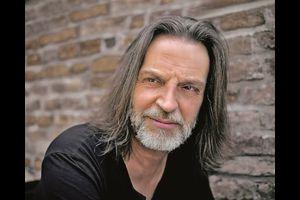 Helge Timmerberg: Das Mantra gegen die Angst