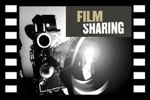 17. Internationales no & low budget Kurzfilmfestival