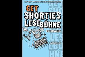 Get Shorties