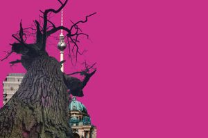 You-Me-Human-Tree
