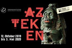 Azteken: Führung