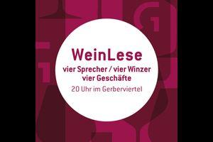 WeinLese 2019