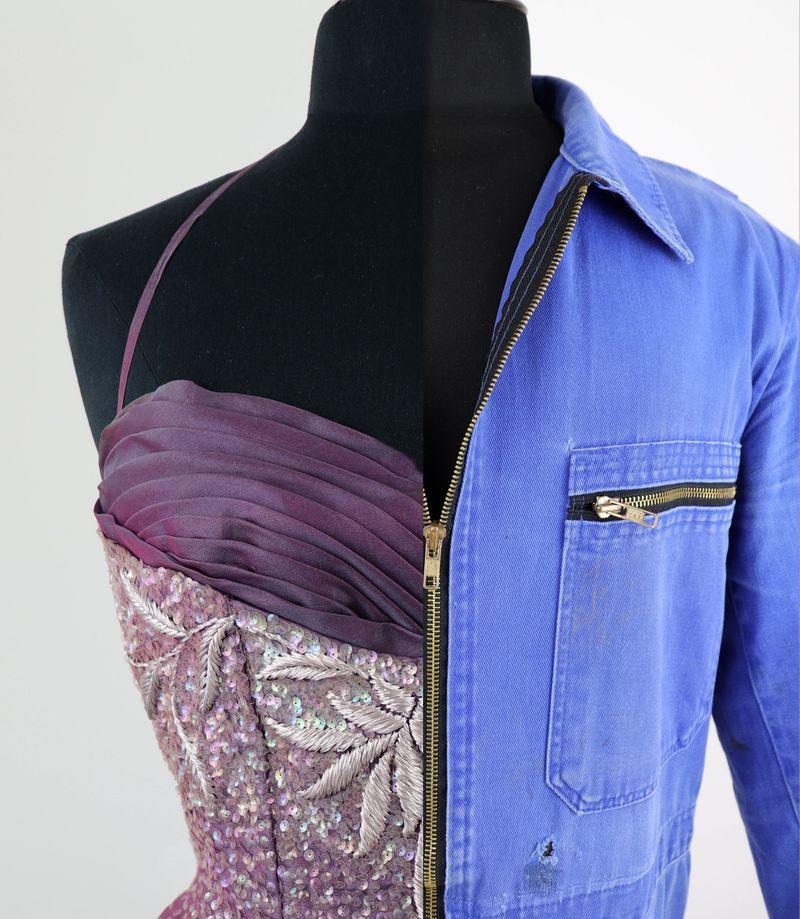 hot sale online 6c451 bfe44 Um angemessene Kleidung wird gebeten. Mode für besondere ...