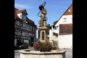 Überlingen für Entdecker: Vom Städtischen Museum zum Aufkircher Tor