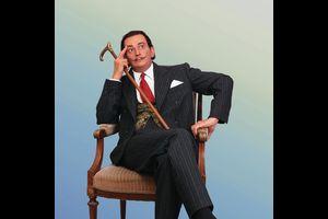 Ausstellungsrundgang: Salvador Dalí. Leben und Werk