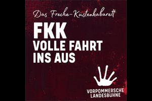 FKK - Volle Fahrt ins Aus
