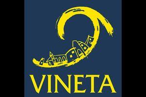 Vineta - Traum ohne Wirklichkeit