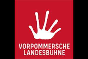 Vorpommersche Landesbühne GmbH