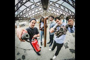 Weingartner Musiktage Junger Künstler 2019