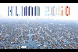 190510 PM »KLIMA 2050«