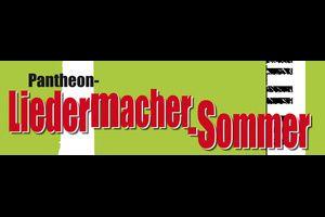 Pantheon-LiedermacherSommer