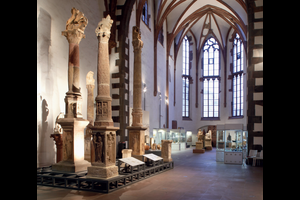Kostbarkeiten und Können - Wissenstransfer zwischen keltischen und römischen Metallhandwerkern?