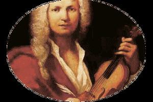 Vivaldi & Co