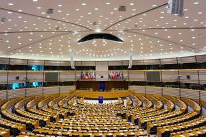 DMR PM Deutscher Musikrat fordert Verdopplung der Kulturausgaben im neuen EU-Haushalt