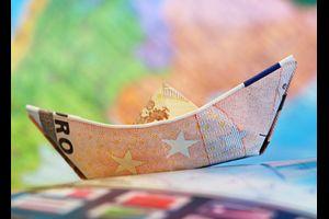 DMR PM NEUSTART KULTUR: Signal für Kulturelle Vielfalt und Lackmustest für Haushaltsplan 2021