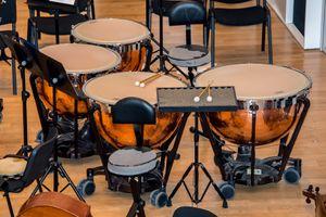 DMR PM Deutscher Musikrat fordert Länder und Kommunen zur Selbstverpflichtung für die Kultur auf