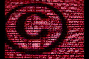 DMR PM Die Zeit drängt: Umsetzung der EU-Urheberrechtsreform weiterhin aktiv vorantreiben
