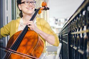 DMR PM Tag der Musik 2020: alles anders mit Musik@home und Corona Talk