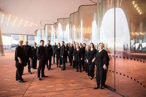 DMR PM #ndrCHORerhalten: Dringender Appell des Deutschen Musikrates