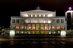 DMR PM Kulturfinanzierung 2021-2023: Deutscher Musikrat und Konferenz der Landesmusikräte fordern Länder zur Selbstverpflichtung auf