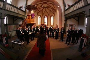 DMR PM Gemeinsames Singen in geschlossenen Räumen nicht pauschal verbieten: Deutscher Musikrat fordert bessere Koordination der Studienlage durch die Bundesregierung