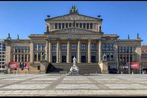 DMR PM Vage Hoffnung: Aktuelle Stellungnahmen der Charité Berlin verdeutlichen den Bedarf an validen Forschungserkenntnissen