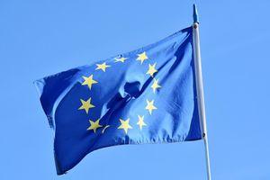 DMR PM Mit der deutschen EU-Ratspräsidentschaft die Kultur stärken: Gemeinsamer Appell des Deutschen und Europäischen Musikrates