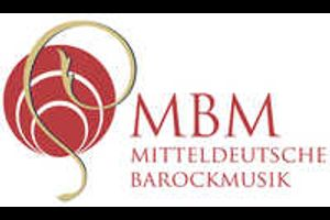Mitteldeutsche Barockmusik e.V.