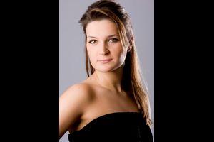 Entfällt: Elena Kolesnitschenko: Konzerte ohne Orchester