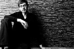 Benedikt Jahnel TRIO – The Invariant