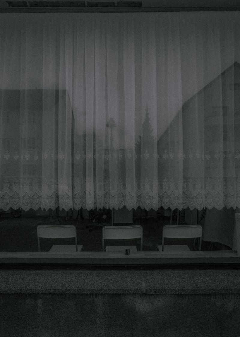 © Christoph Schieder, ohne Titel, aus der Serie periphic, 2010-2019
