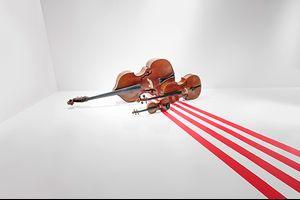 ABGESAGT: Kammerkonzert des DSO: Klavier-Trio